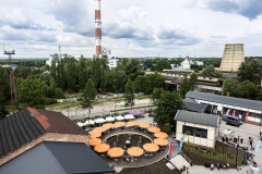 otwarcie-strefy-carnall-2021-internet-fot.-Pawel-JaNic-Janicki-093