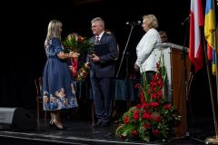 Nagrody-sw.-Kamila-Zabrze-2021-fot.-Pawel-JaNic-Janicki-021