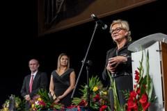 Nagrody-sw.-Kamila-Zabrze-2021-fot.-Pawel-JaNic-Janicki-026
