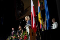 Nagrody-sw.-Kamila-Zabrze-2021-fot.-Pawel-JaNic-Janicki-031