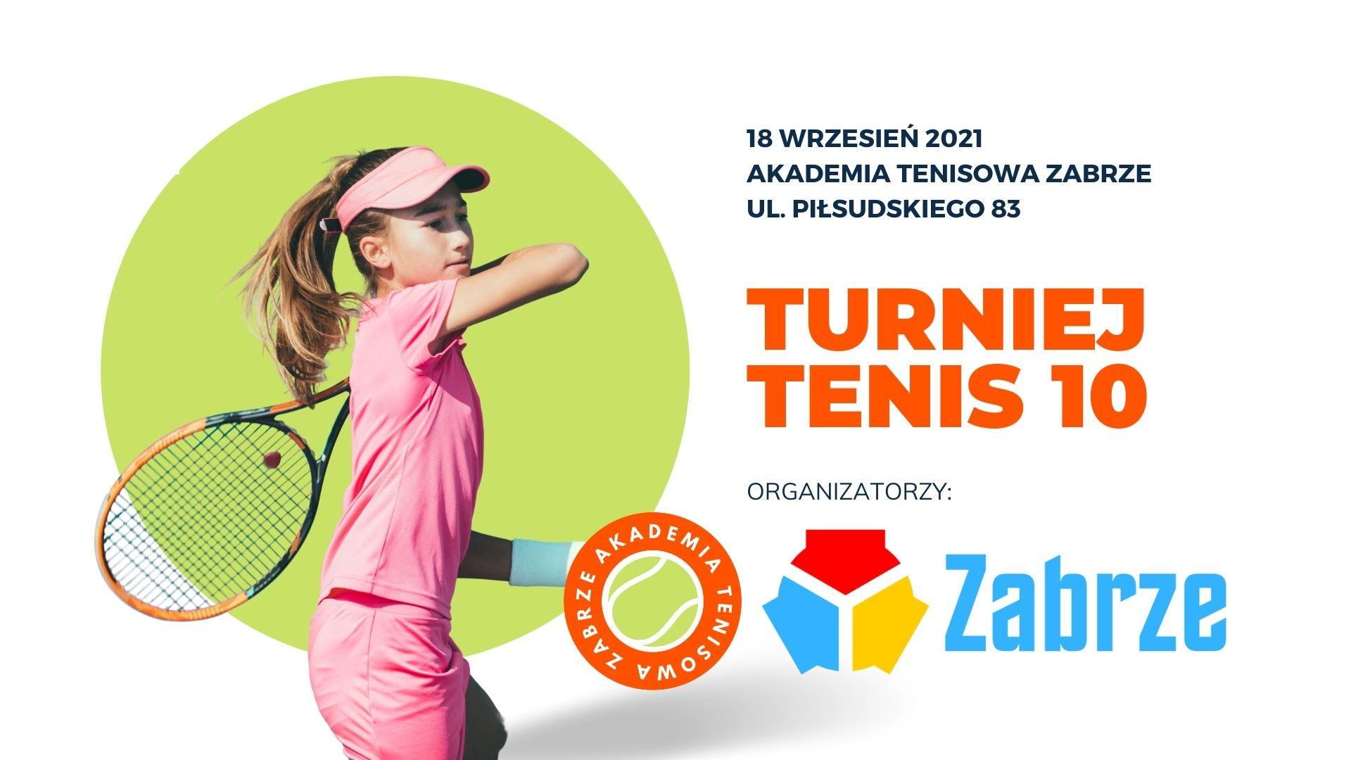 akademia tenisa