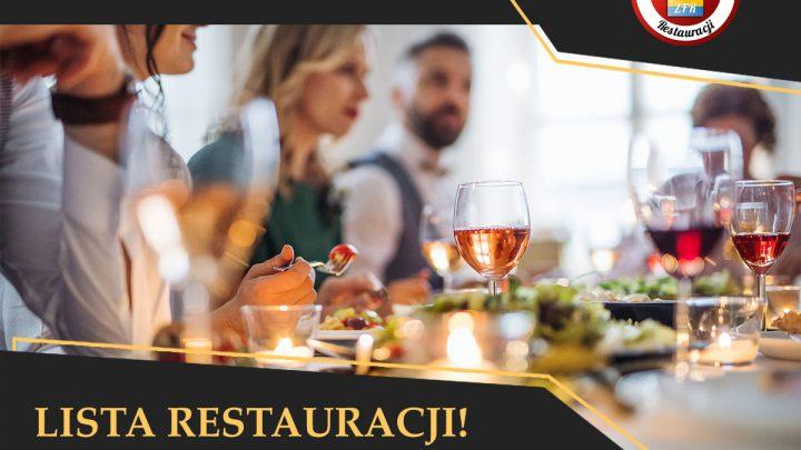 Zabrzański Festiwal Restauracji